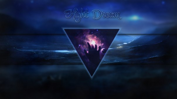 "Аватар ""Night Dream&..."